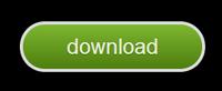 Metatrader Download Button