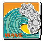 WAVE Expert Advisor
