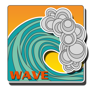 WAVE Expert Advisor -  Cutting Edge Forex