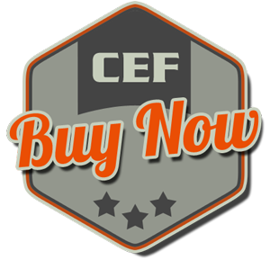 Buy CEF EAs Now!