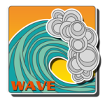 CEF-WAVE-200