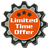 CEF-Limited-Time-Offer-200