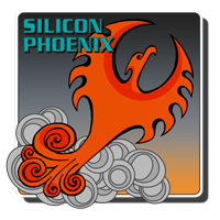 Silicon Phoenix Expert Advisor | Forex Scalper | Cutting Edge Forex