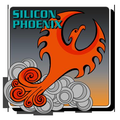 Silicon Phoenix Expert Advisor - Forex Scalper - Cutting Edge Forex
