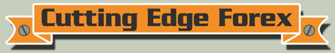 Cutting Edge Forex