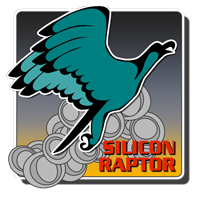 Silicon Raptor - Forex Trader - Cutting Edge Forex