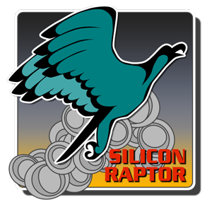 Silicon Raptor EA - Forex Trading - Cutting Edge Forex