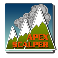 Apex-Scalper - Forex Trader - Cutting Edge Forex