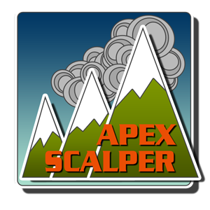 Apex Scalper EA - Forex Trading - Cutting Edge Forex
