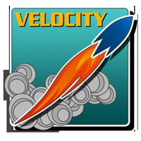 CEF-Velocity-200