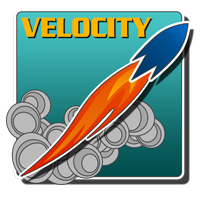 Velocity - Forex Trader - Cutting Edge Forex