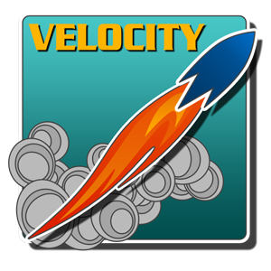 Velocity EA - Forex Trading - Cutting Edge Forex