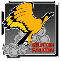 Silicon Falcon - Forex Trader - Cutting Edge Forex