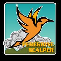 Cutting Edge Forex - PEREGRINE SCALPER Expert Advisor
