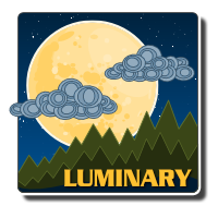 Luminary - Forex Trader - Cutting Edge Forex